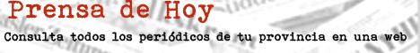 Prensa de hoy Argentina. Todos los periodicos de Santiago del Estero
